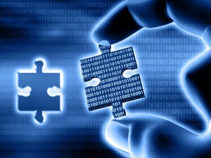 blue-binary-code-jigsaw-puzzle